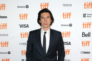Adam Driver Photos Photo