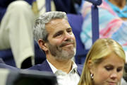 Andy Cohen Photos Photo