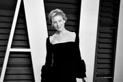 Renee Zellweger Photos Photo