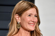 Laura Dern Photos Photo