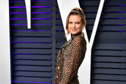 Behati Prinsloo Photos Photo