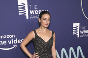 Jenny Slate  Photos Photo