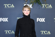 Erin Richards Photos Photo