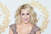 Kellie Pickler Photos - 356 of 2507 Photo