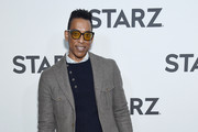 Orlando Jones Photos Photo