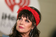 Ann Wilson Photos Photo