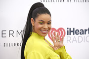Jordin Sparks Photos Photo