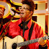 Brittany Howard Picture