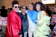 Lena Waithe Photos Photo