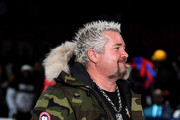Guy Fieri Photos Photo