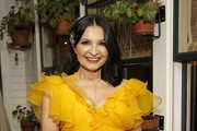 Kathrine Narducci Photos Photo