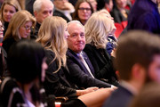 Lorne Michaels attends the 2020 PEN America Literary Awards Ceremony at The Town Hall on March 02, 2020 in New York City.