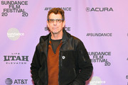 "2020 Sundance Film Festival - ""The Cost Of Silence"" Premiere"