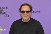 Stephen Root Photos Photo