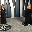 Patricia Clarkson and Bryce Dallas Howard Photos