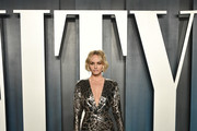 Amber Valletta Photos Photo