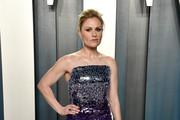 Anna Paquin Photos Photo