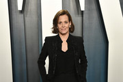 Sigourney Weaver Photos Photo