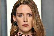 Riley Keough Photos Photo