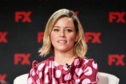 Elizabeth Banks Photos Photo