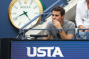 2021 US Open - Day 14