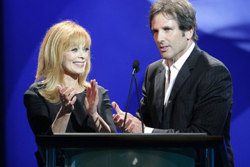 Hart Bochner 20th Annual Environmental Media Association Awards - Show