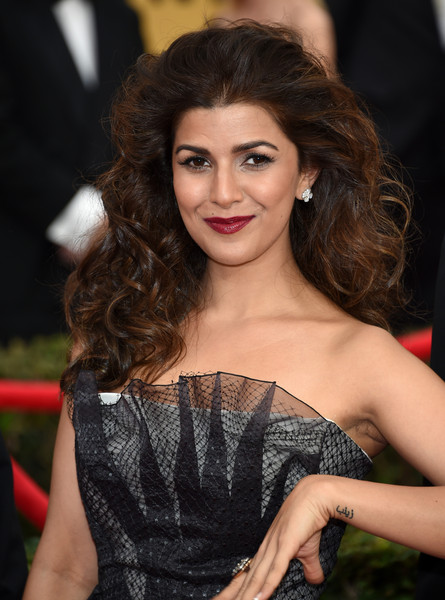 nimrat kaur facebooknimrat kaur instagram, nimrat kaur wikipedia, nimrat kaur twitter, nimrat kaur, nimrat kaur wiki, nimrat kaur homeland, nimrat kaur husband, nimrat kaur hot pics, nimrat kaur facebook, nimrat kaur kiss, nimrat kaur images, nimrat kaur pics, nimrat kaur boyfriend