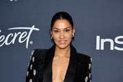 Janina Gavankar Photos Photo