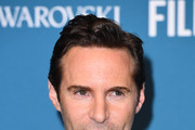 Alessandro Nivola Photos Photo