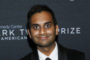 Aziz Ansari Photos Photo