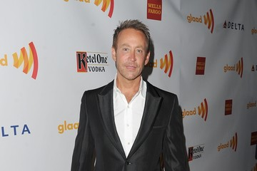 Peter Marc Jacobson 23rd Annual GLAAD Media Awards Presented By Ketel One And Wells Fargo - Red Carpet