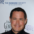 Jeff Corwin 24th Genesis Awards - Arrivals