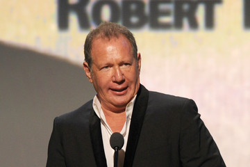 garry shandling net worth