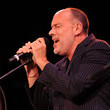 Marc Cohn Photos