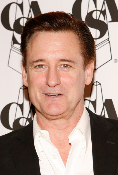 Bill Pullman in 25th Annual Artios Awards - Zimbio