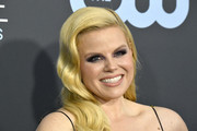 Megan Hilty Photos Photo