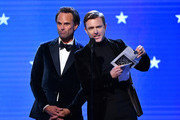 Walton Goggins Photos Photo