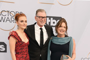 Ann Dowd and Madeline Brewer Photos Photo