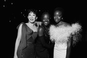 Sandra Oh Photos - 500 of 1024 Photo