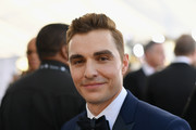 Dave Franco Photos Photo