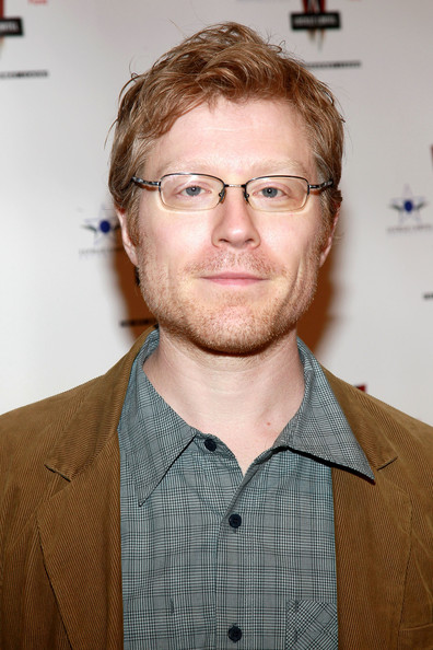 anthony rapp if then