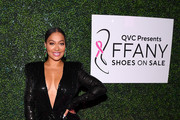 La La Anthony Photos Photo