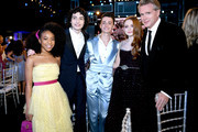 Sadie Sink Finn Wolfhard Photos Photo