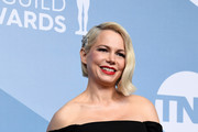 Michelle Williams Photos Photo