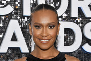 Ryan Michelle Bathe attends the 26th Annual Screen ActorsGuild Awards at The Shrine Auditorium on January 19, 2020 in Los Angeles, California.