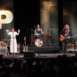 Grouplove 27th Annual ASCAP Film & Television Music Awards - Show