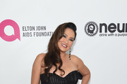 Tia Carrere Photos Photo