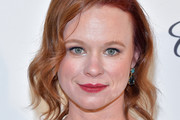 Thora Birch Photos Photo