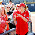 Lauren Alaina Photos - Lauren Alaina interacts with fans at the 28th Annual City of Hope Celebrity Softball Game on June 9, 2018 in Nashville, Tennessee. - Lauren Alaina Photos - 219 of 1681