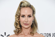 Lady Victoria Hervey attends the 28th Annual Elton John AIDS Foundation Academy Awards Viewing Party sponsored by IMDb, Neuro Drinks and Walmart on February 09, 2020 in West Hollywood, California.